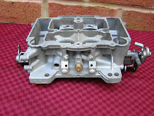 65 CHEVROLET IMPALA 409 CARTER AFB 4BBL CARBURETOR 3783S