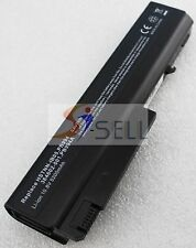 5200mAh Replacement Battery For HP COMPAQ HSTNN-XB18 HSTNN-XB28 nx6120 nx6125