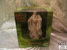 Saruman Charcter Replica Lord Of The Rings NEW Applause