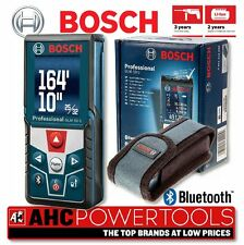 BOSCH GLM 50 C Professional Bluetooth distanza Laser Range Finder Misura