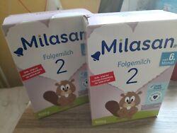 Milasan 2