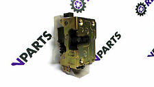 Renault Clio II 1998-2006 NSR Passenger Electric Rear Door Lock Solenoid Mech