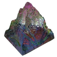 Rock Crystal Pyramid/Pyramid For Healing/Reiki/Vastu