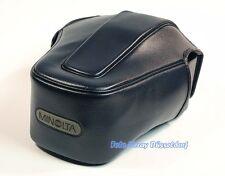 Minolta CF-5xiL originale Tasche für Minolta Dynax 5xi guter Zustand 01617