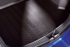 Genuine Mazda 3 2008-2013 Trunk liner Boot Mat - BDA2-V9-540
