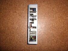Reliable Security Beta-Lock Electric Door Lock replacement Mechanism