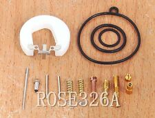 Carburetor Repair Rebuild Kits For Honda Z50 CT70