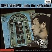 Into the Seventies, Gene Vincent, Good
