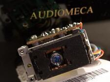 Spare laser Ersatzlaser für AUDIOMECA MEPHISTO II