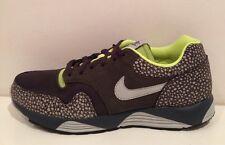 Nike Lunar Terra Safari Size 9 (uk) BNIB