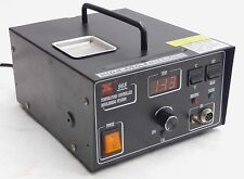 Xytronic 968 Temperature Controlled Desoldering Station