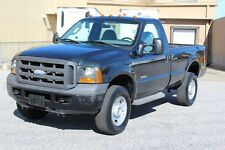 2005 Ford F-350 NO RESERVE