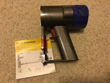 Dyson Dc58 Dc59 V6 Body Motor & Post Hepa Filter Brand New