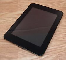 """**FOR PARTS** Velocity Micro (R103) Cruz Reader 7"""" (inch) Tablet Only **READ**"""