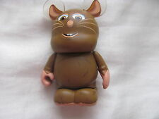 "DISNEY VINYLMATION Pixar Series 2 Emile from Ratatouille 3"" Figurine"