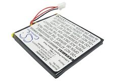 UK Battery for Crestron CNX-PAD8A MT-1000C-BTP 3.7V RoHS