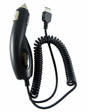 Car Charger for Samsung M300, A657, A637, A517, A237, A177, A167, A137, A127 A11