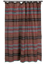 Canyon View Shower Curtain - Western/Southwest - Free Shipping