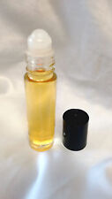 Tom Ford BLACK ORCHID type ALTERNATIVE Perfume oil  ** Best quality 10ml **