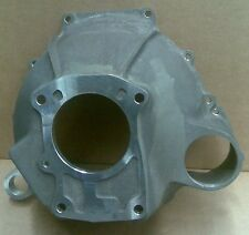 LOTUS CORTINA/ELAN HYDRAULIC ALLOY BELL HOUSING - FULLY HELICOILED