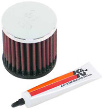 K & N Air Filter HA-1088 Honda XR100R / XR80R 1985 - 2013