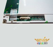 """Display LM64P722 a-Si FSTN-LCD Panel 9.4"""" 640*480 for SHARP"""