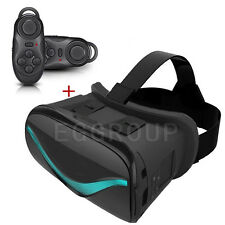 VR Touch Board Virtual Reality 3D Video Glasses Headset For iPhone 7 7 Plus 6 6S