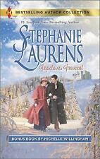 Impetuous Innocent: The Accidental Princess Bestselling Author Collection - Laur