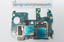 Samsung Galaxy S4 i545L Motherboard Logic Board 16GB UNKNOWN CARRIER