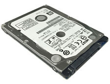 "New HGST 320GB 8MB Cache 7mm SATA 2.5"" Internal Hard Drive for Laptop & Macbook"