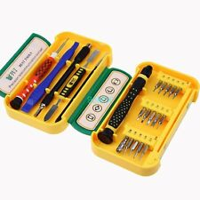 21 in 1 Disassemble Tool Kit Repair Tools Set For Cell Phone PC Laptop Computer