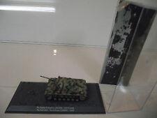 char de combat panzer tank véhicule militaire