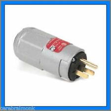 COOPER Crouse-Hinds ENP5151 Plug for Hazardous Locations - In Clean Condition