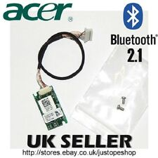 ACER Bluetooth 2.1 Module Aspire 6530 6530G 6930 6930G