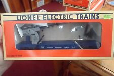 LIONEL CHERRY PICKER # 16680  NEW/OB '94