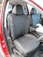 CITROEN C8 CAR SEAT COVERS