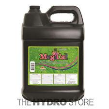 Technaflora MagiCal 10 Liter 10L - Calcium Magnesium Iron Nutrients Fertilizer