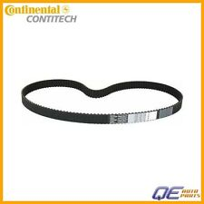 Audi TT Volkswagen Beetle Golf Jetta 1999 2000 2001 - 2006 Contitech Timing Belt