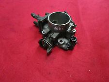 Drosselklappe Honda Civic EK3 & MB3 1,5l 115PS Bj.1996-2001 D15Z8
