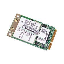 Scheda modulo WiFi per ASUS X50R series - BCM94311MCG wireless board
