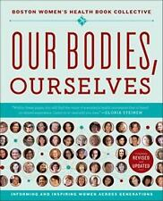 Our Bodies, Ourselves-ExLibrary