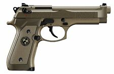 SAMURAI EDGE SPECIAL COLOR VARIATION   Tokyo Marui  Resident Evil 20th Limited