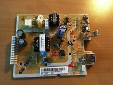 Samsung Power Supply Board  For BDP-J5900  BLU-RAY PLAYER AK94-00771A
