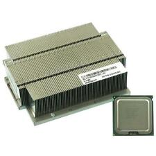 HP CPU-Kit DL360 G5 Xeon L5420 2,5GHz/SLBBR- 457943-B21