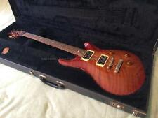 1991 PRS Paul Reed Smith Limited Edition Signature Series #40/300 Semi-Hollow!!!
