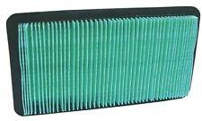 Honda Air Filter Fits GCV510, GCV520, GCV530 HF2315 HF2415 HF2417 HF2214 HF2216