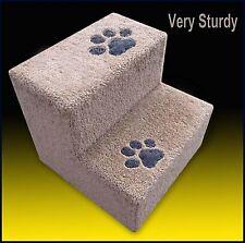 Pet Ladder, Sturdy Dog steps. Cat steps. Doggie steps.