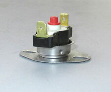 Regency GF55-011 High Limit Thermodisc Switch GF55 GFi55 GC60 GCi60 Pellet Stove