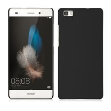 Ultra Thin Hard Back Case Cover Shell Skin For Huawei Ascend P8 Lite