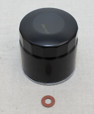 Toyota Estima Emina Lucida 105mm Oil Filter  **3CTE Engines** OE Specification